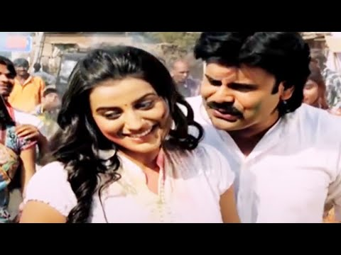 Baljori Ham Rangwa Dalab Gori New Hot Holi Video Songs 2014  Mohan Rathod video