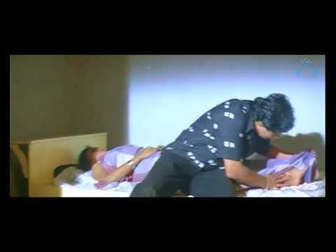 Bhayam Full Movie Part - 5/6