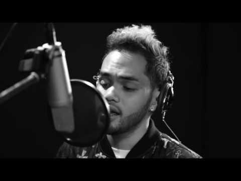 尾崎 豊 - I Love You (Matt Cab cover)