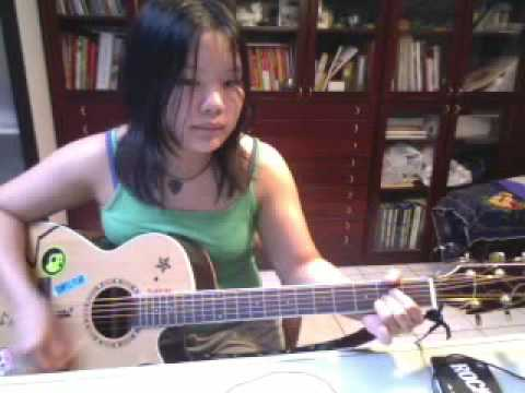 Majandra delfino lyrics