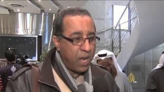 استمرار فعاليات مهرجان القرين الثقافي في الكويت