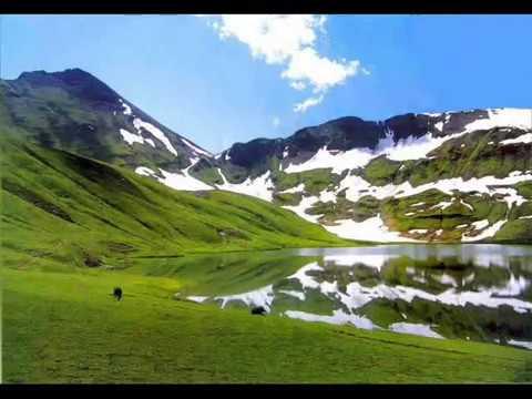 download lagu The Amazing Pakistan gratis