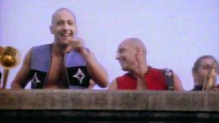 Watch Right Said Fred Deeply Dippy video