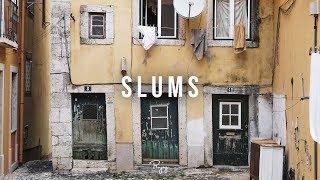 """Slums"" - Smooth Chill Trap Beat   Free New Rap Hip Hop Instrumental 2018   SOB Prod #Instrumentals"