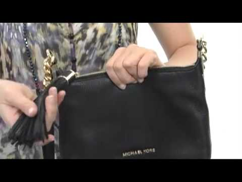 Purchase Michael Kors Weston Totes - Watch V 3dto63i6vbwm4