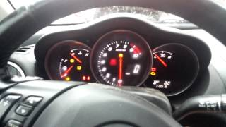 Download RX8 won't start. Possible seized engine? 3Gp Mp4