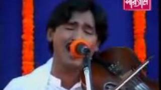 Download বাংলা বিচ্ছেদ গান 3Gp Mp4