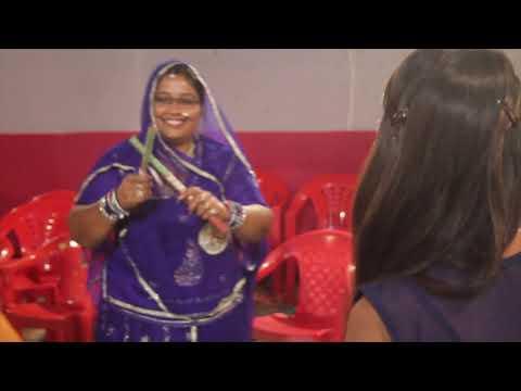Vishwa Hindu Parishad & Bajrang Dal Riched
