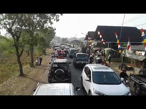 Jual info haji kabupaten subang