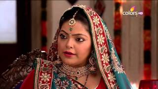 Sanskaar - ??????? - 10th March 2014 - Full Episode (HD)
