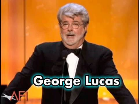 George Lucas On Replacing Sean Connery For Indiana Jones and The Kingdom of the Crystal Skull