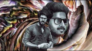 Theevram - Theevram - Mannake Vinnake (OST)