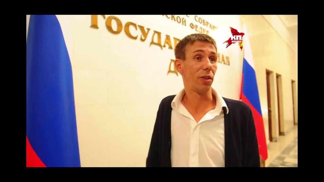 Кабмин утвердил перечень запрещенных для ввоза в Украину российских товаров - Цензор.НЕТ 9904
