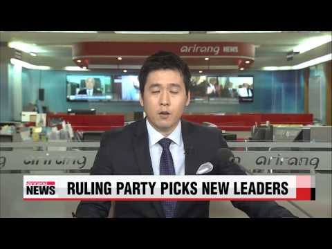 ARIRANG NEWS 22:00 North Korea fires 2 missiles 20 kilometers from borderline