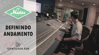 download musica Episódio 04 Definindo andamento - ID Sua no Midas RICK BONADIO