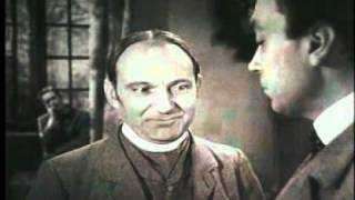 Sherlock Holmes (1954-55) - 03 - The Case of the Pennsylvania Gun (Subtitulado en español)