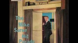Watch Mike Sarne Just For Kicks video