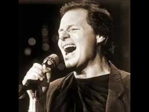 Delbert Mcclinton - B Movie
