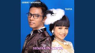 Download lagu Semakin Cinta (feat. Gerry Mahesa)