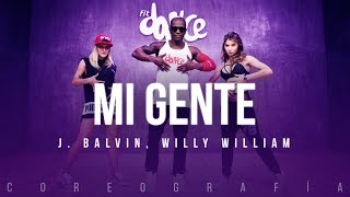download lagu Mi Gente  - J. Balvin, Willy William  gratis