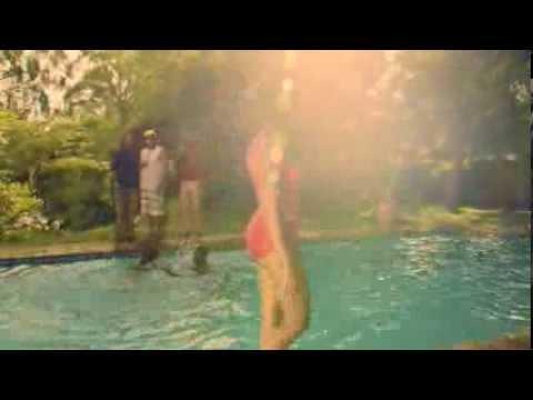 Tembea Kenya - Kenya Tourism Ad 2014 #TembeaKenya