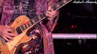 Watch X Japan Love Replica video