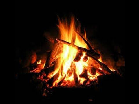 campfire E3 microsft conference
