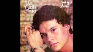 Watch Juan Gabriel Con Todo Y Mi Tristeza video