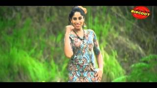 Swasam 2012 Malayalam movie Songs Kallachekka