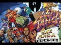 Wu Tang Clan - The Saga Continues HD |NEW ALBUM 2017|+ Track times