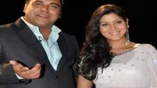Bade Ache Lagte Hai -- Ram Kapoor and Priya's engagement