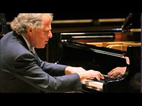 Шуберт Франц - Sonaten D.568 Sonata Es-dur