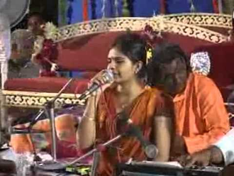 Bhulo Bhale Biju Badhu ,ma Baap Ne Bhulso Nahi video