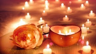 Romantic Piano Music - Relaxing Music, Peaceful Music, Stress Relief (Tiffany)