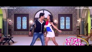 Mast MastTu Je Sei2016 Odia New Movie Video Songs 1080p HD