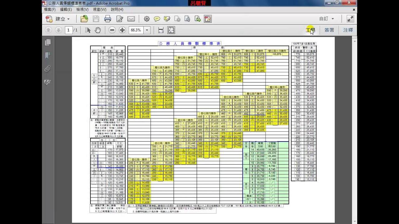 export pdf to excel acrobat pro