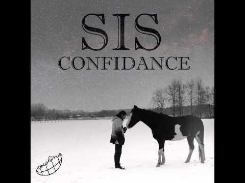 Sade 'No Ordinary Love' (SIS Edit)