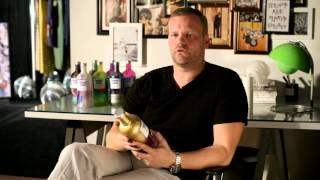 Absolut Unique Vodka - Bande-annonce