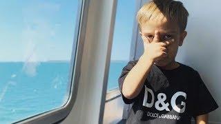 كيف أصبح «كودان» أسعد طفل بعد تعرضه للتنمر؟