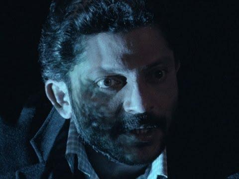 Abhimanyu Continues To Hallucinate - 404