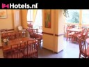 Thumbnail of video Hotel Prinsen Amsterdam