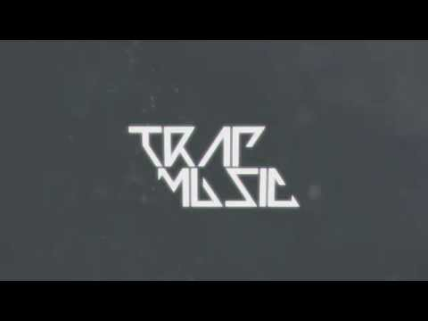 Passenger - Let Her Go (Raymony Trap Remix)