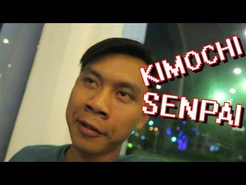 KIMOCHI SENPAI