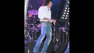 GINO VANNELLI  THE DUTCHBEAT