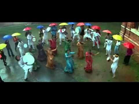 En Swasa Katre (1997)- Chinna Chinna Mazhai..mp4 video