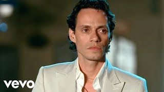 Watch Marc Anthony Ahora Quien video