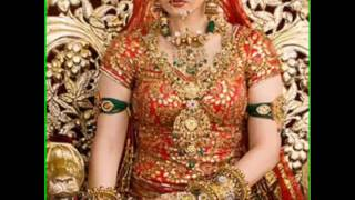 Hot song bhojpuro