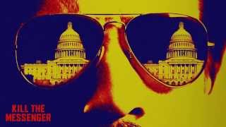 Kill The Messenger [Focus Features]: Jesús A. Pérez - Te Vi / with Lyrics