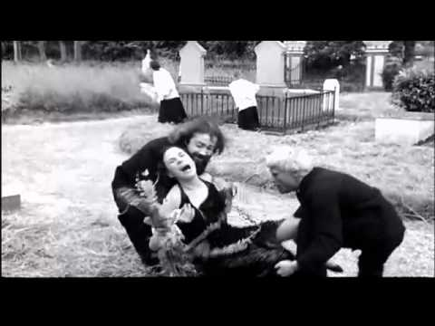 The Rape Of The Vampire le Viol Du Vampire (1968) - Trailer video