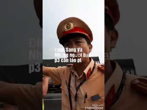 Sang Nát 007 -  Cân Tải Láo Cầu Trung Hà Tam Nông Phú Thọ p3 thumbnail